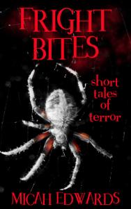 frightBites Thumbnail