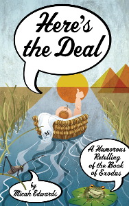 _HeresTheDeal_thumbnail