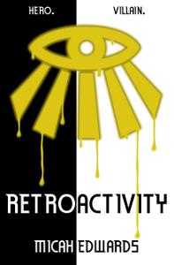 RetroactivityThumbnail.png